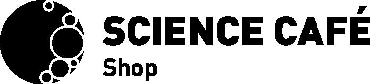 Science Café Shop
